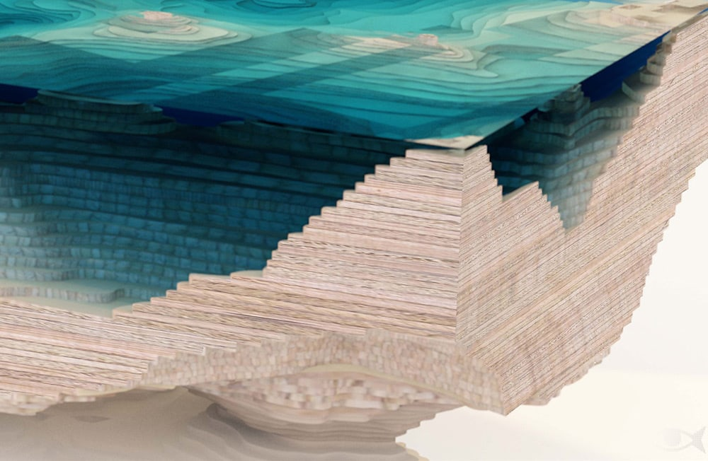 duffy-layers-the-abyss-table-to-look-like-ocean-depths-5