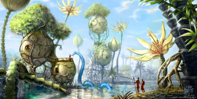 fantasy-city-alien-world-alternative-reality-parallel-universe-planet-surreal-illustration-art-painting-643x325