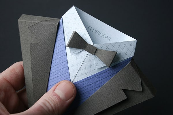 Amazing Paper work by Jonathan Shackleton -paper