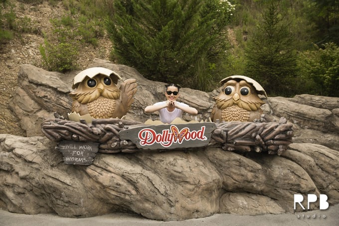 katy-perry-topshop-dollywood-photo4