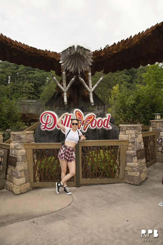 katy-perry-topshop-dollywood-photo5