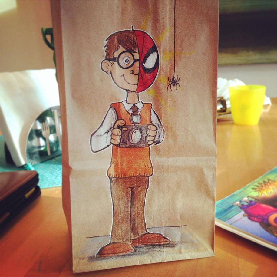 lunch-bag-dad-funny-illustrations-11