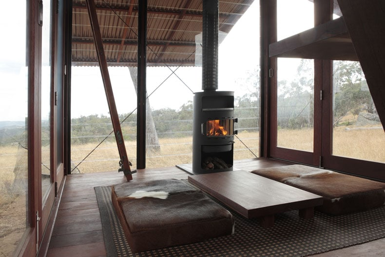 permanent-camping-casey-brown-architecture-4
