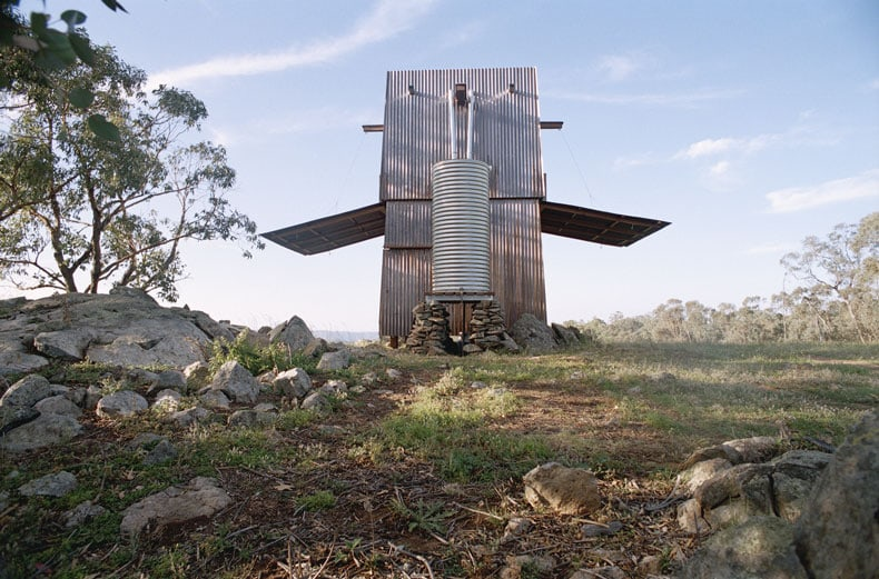 permanent-camping-casey-brown-architecture-5