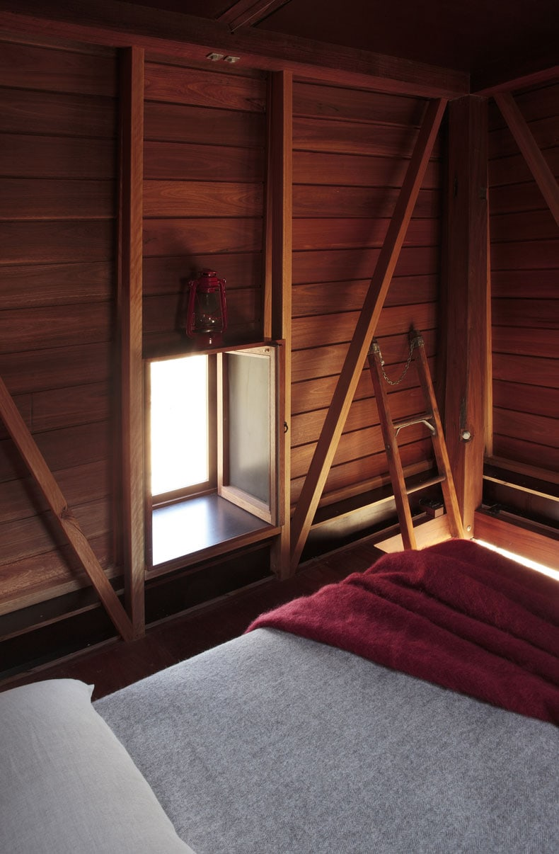 permanent-camping-casey-brown-architecture-7