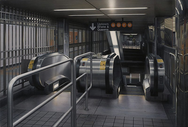 subway_paintings_hisaya_taira_05