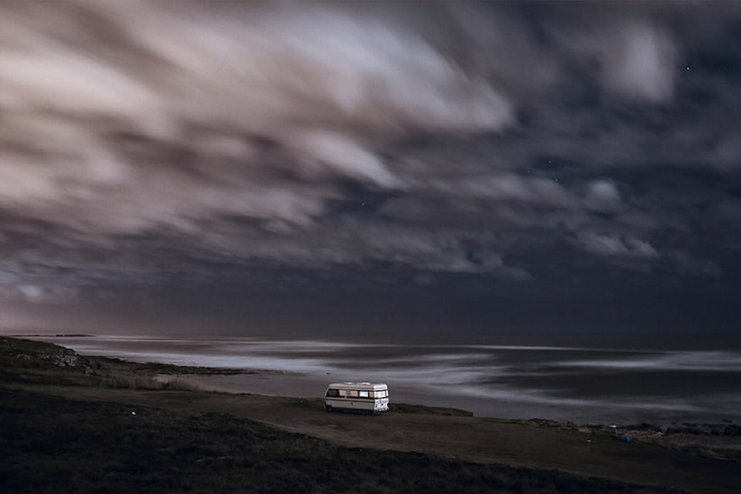 A_Van_in_the_Sea_A_Photography_Project_by_Alessandro_Puccinelli_2014_04