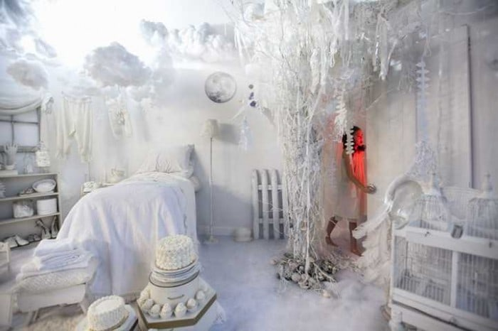 Adrien Broom9