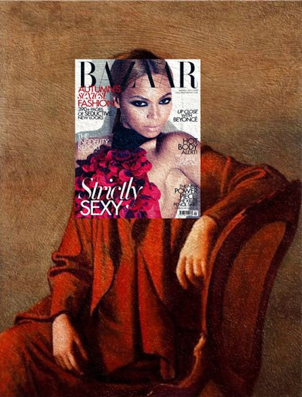 Mag_and_ Art_Funny_Mash_Ups_Of_Fashion_Magazine_Covers_With_Classical_Paintings_2014_01