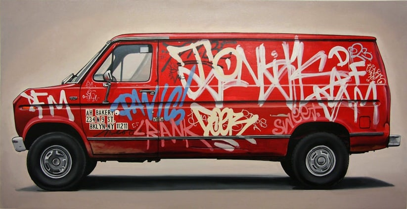 Right_Place_Right_Time_Van_Vehicle_Paintings_by_Kevin_Cyr_2014_03