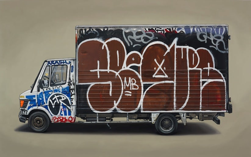 Right_Place_Right_Time_Van_Vehicle_Paintings_by_Kevin_Cyr_2014_05