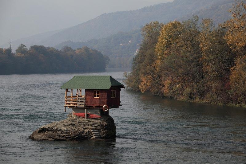 River-House-Serbia-2
