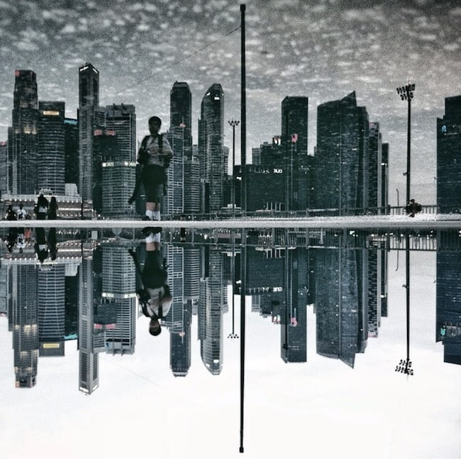 Singapores_Urban_Landscapes_Reflected_in_Puddles_by_Yafiq_Yusman_2014_02