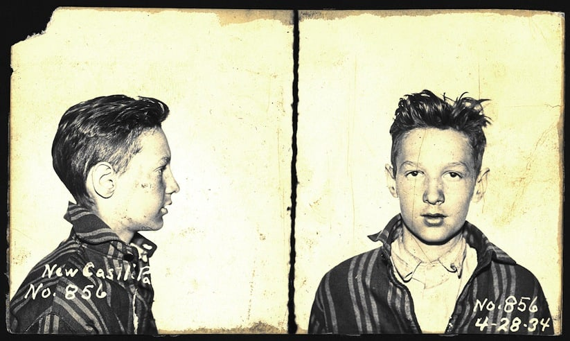 Small_Town_Noir_Vintage_Mugshots_from_the_1930s_to_1950s_2014_03