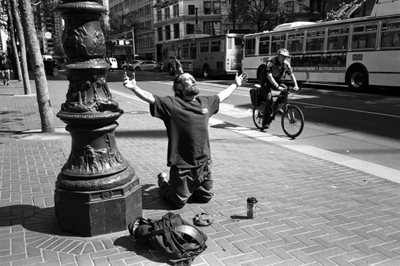 Snapshots_Photographs_of_San_Francisco_and_San_Franciscans_by_Troy_Holden_2014_04