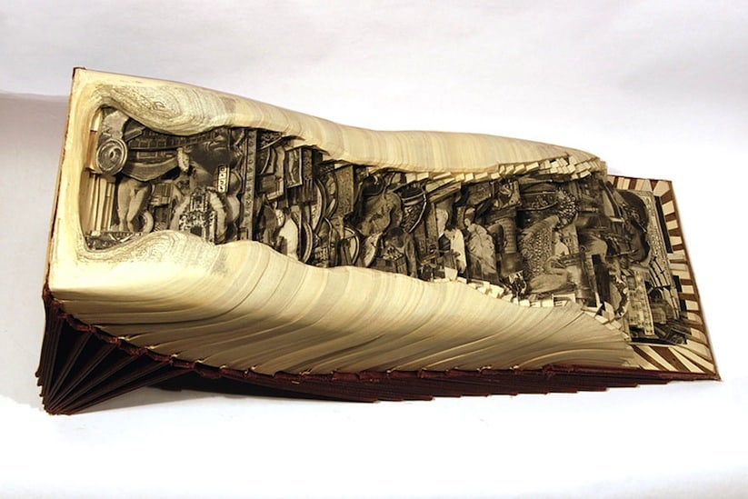 The_Book_Surgeon_Incredible_Book_Sculptures_by_Brian_Dettmer_2014_03