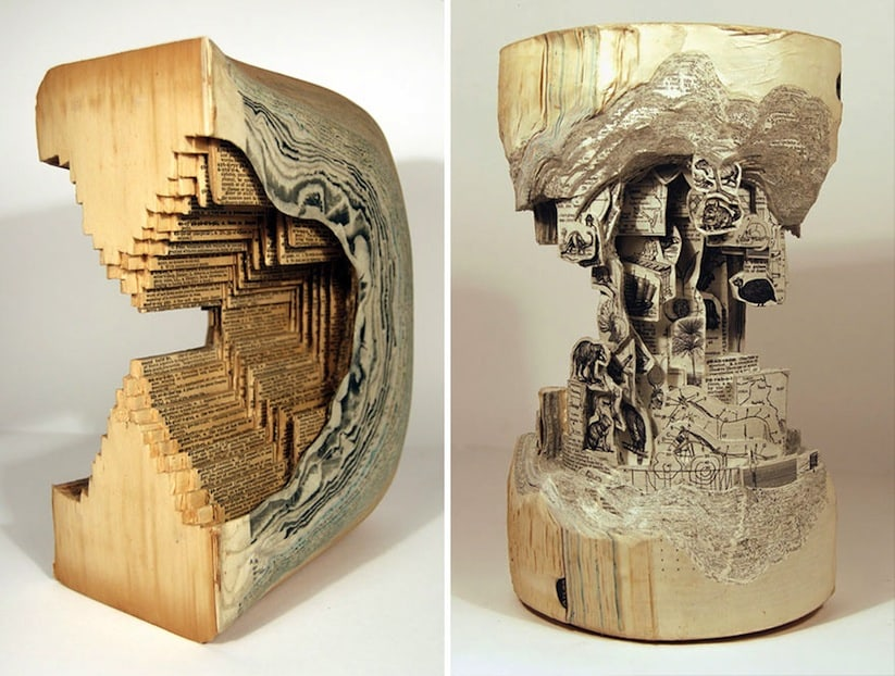 The_Book_Surgeon_Incredible_Book_Sculptures_by_Brian_Dettmer_2014_05