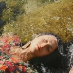 15 Unbelievable Female Portraits Painted With Oil That Look Like Photographs