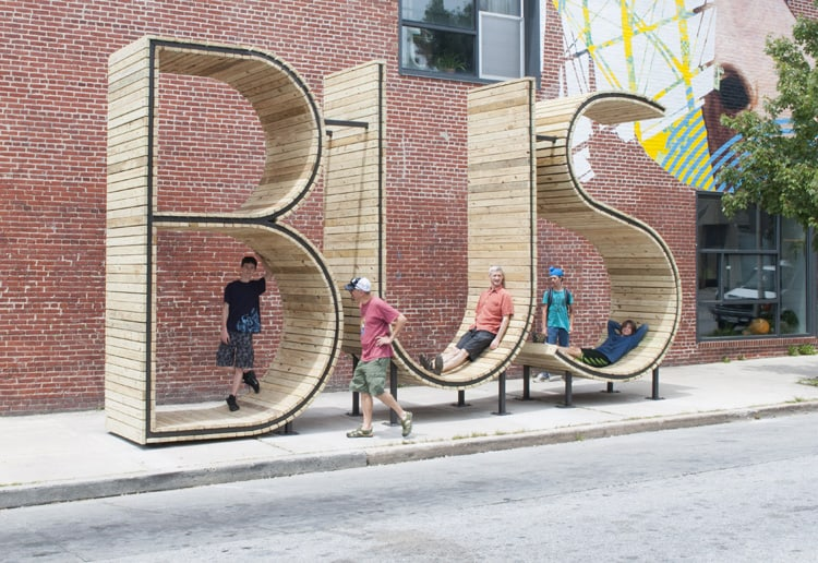 bus-stop-in-baltimore-by-mmm-1
