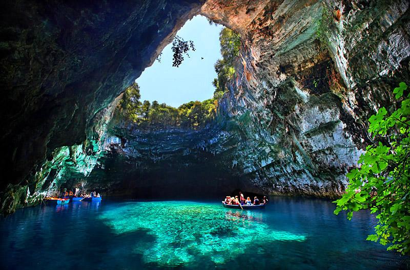 melissani-cave-greece-2