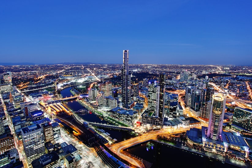 monocles-2014-top-25-most-liveable-cities_03