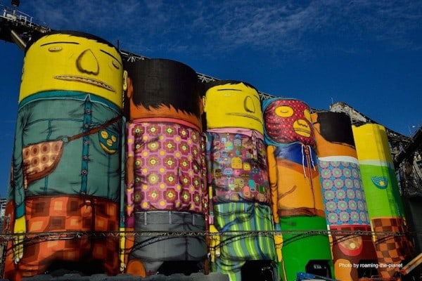 os_gemeos_vancouver_001