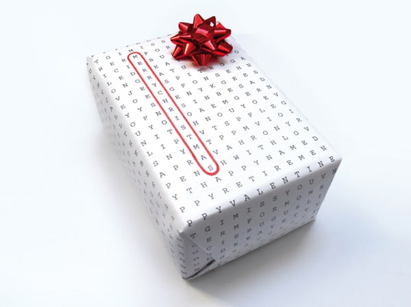 universal-wrapping-paper-1