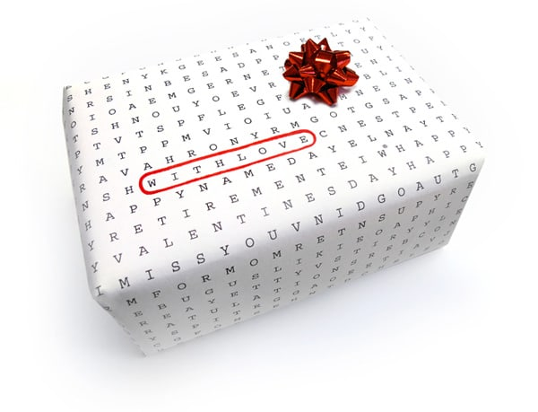 universal-wrapping-paper-5