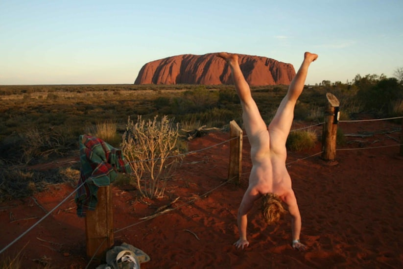 Cheeky_Travel_Photos_Of_A_Man_Doing_Handstands_In_The_Nude_Around_The_World_2014_03