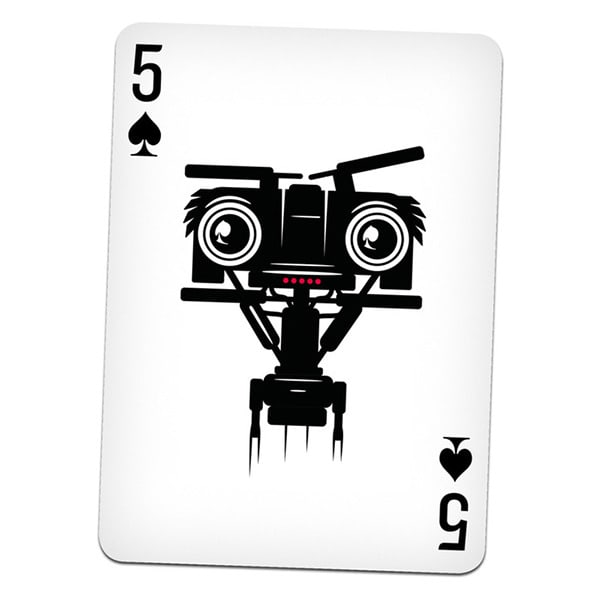 Cult_Movie_Cards_An_Illustrated_Movie_Themed_Deck_Of_Playing_Cards_2014_05