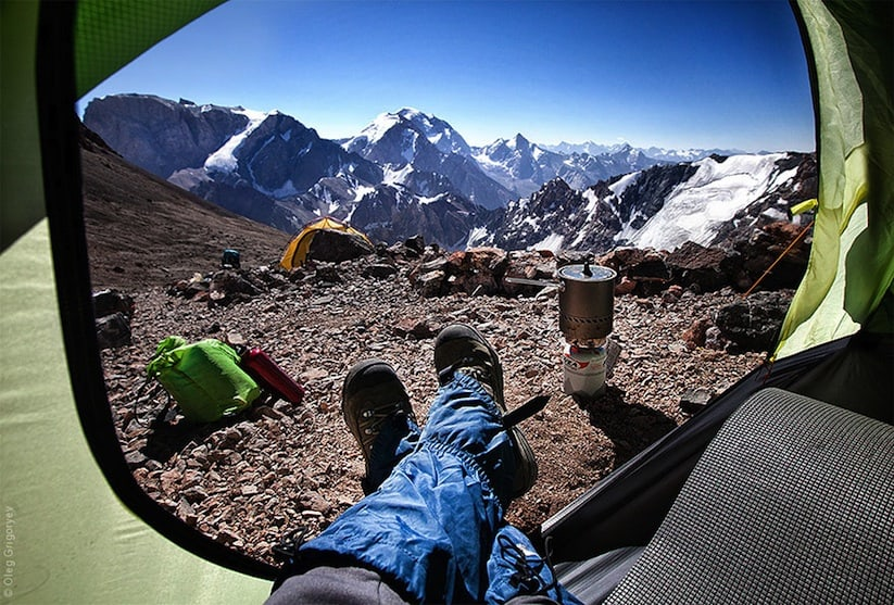 Morning_Views_From_The_Tent_Beautiful_Images_from_the_Fann_Mountains_of_Tajikistan_2014_02