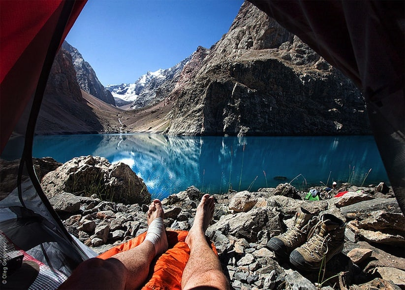 Morning_Views_From_The_Tent_Beautiful_Images_from_the_Fann_Mountains_of_Tajikistan_2014_03
