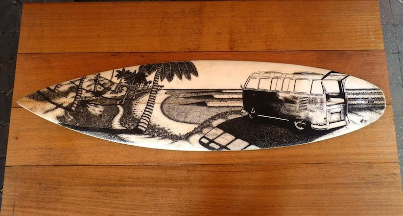 Old_Retired_Surfboards_Get_a_New_Life_as_Artworks_by_Jarryn_Dower_2014_04