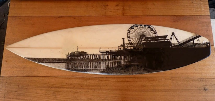 Old_Retired_Surfboards_Get_a_New_Life_as_Artworks_by_Jarryn_Dower_2014_05