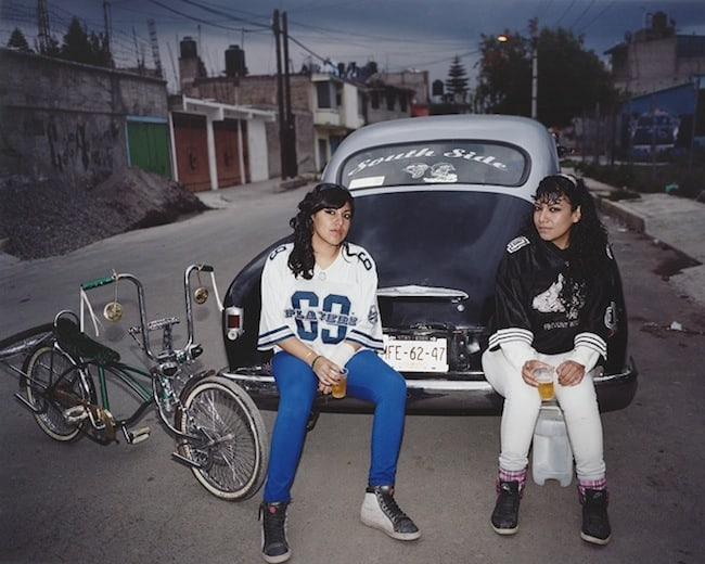 Pepe_A_Photographic_Documentary_of_Mexican_Gang_Culture_by_Bronia_Stewart_2014_01