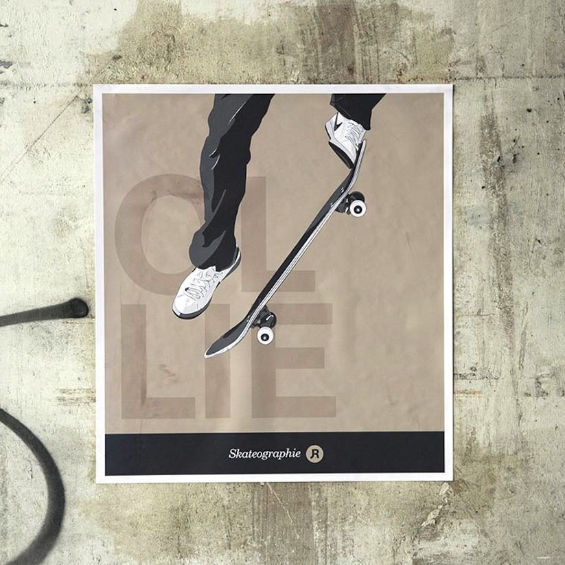 Skateografie_Skateboarding_Tricks_Illustrated_by_French_Artist_John_Rebaud_2014_02