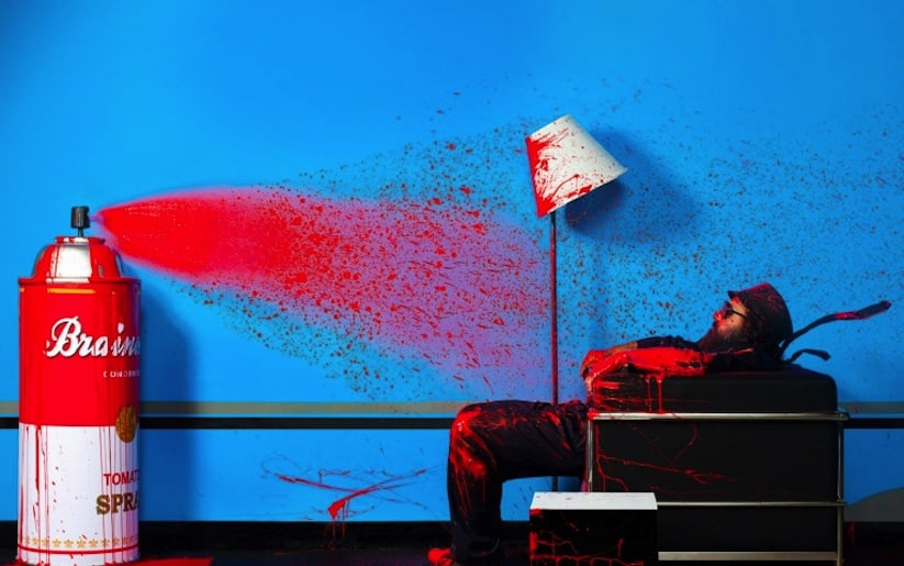 Streetartist_Mr_Brainwash_Portrayed_by_Photographer_Gavin_Bond_2014_01