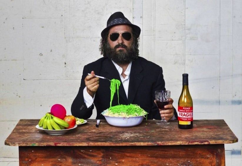 Streetartist_Mr_Brainwash_Portrayed_by_Photographer_Gavin_Bond_2014_02