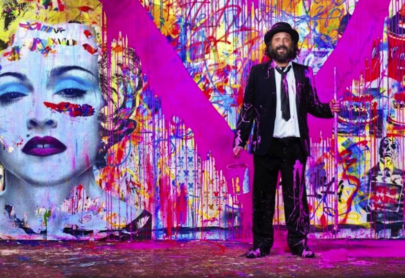Streetartist_Mr_Brainwash_Portrayed_by_Photographer_Gavin_Bond_2014_04