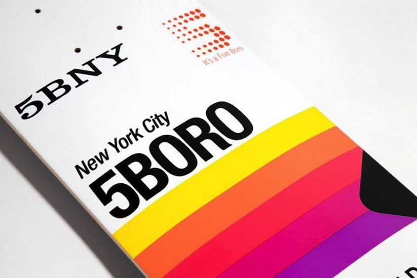 VHS_Skateboard_Series_by_5BORONYC_2014_06