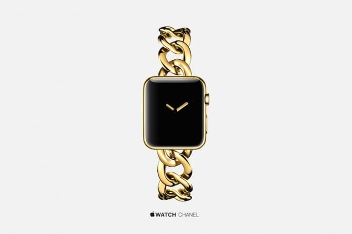 apple-watch-fashion-designers_02