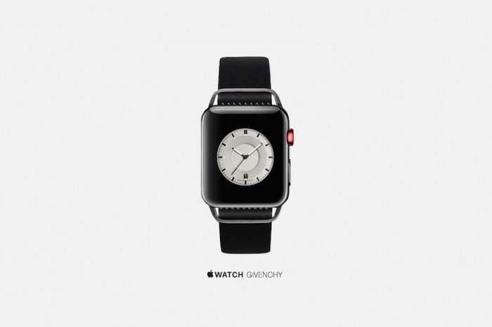 apple-watch-fashion-designers_03