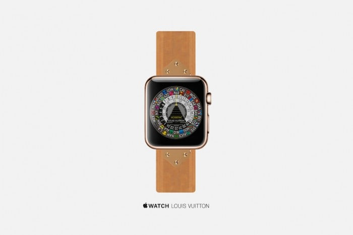 apple-watch-fashion-designers_04
