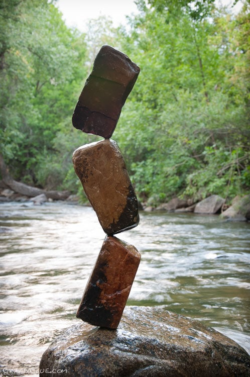 art-of-rock-balancing-by-michael-grab-gravity-glue-5