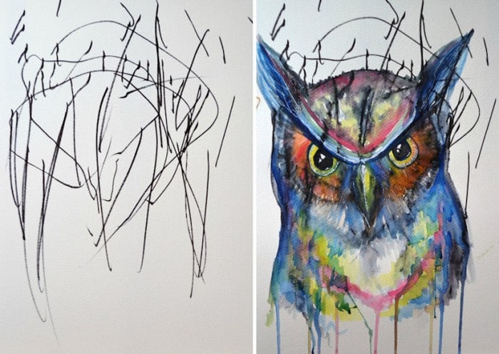 childrens-drawings-into-paintings_04