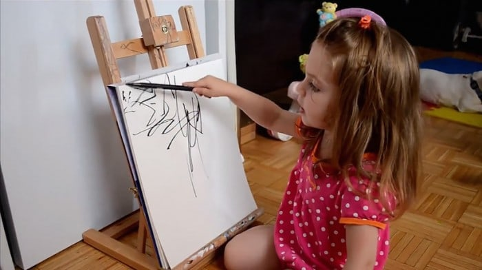 childrens-drawings-into-paintings_06
