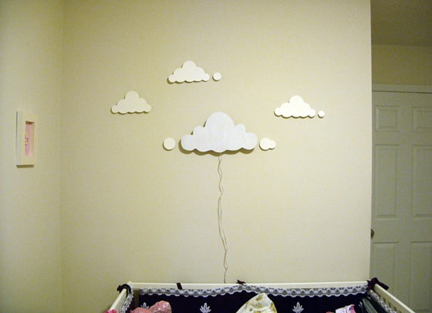 creative-doityourself-ideas (70)