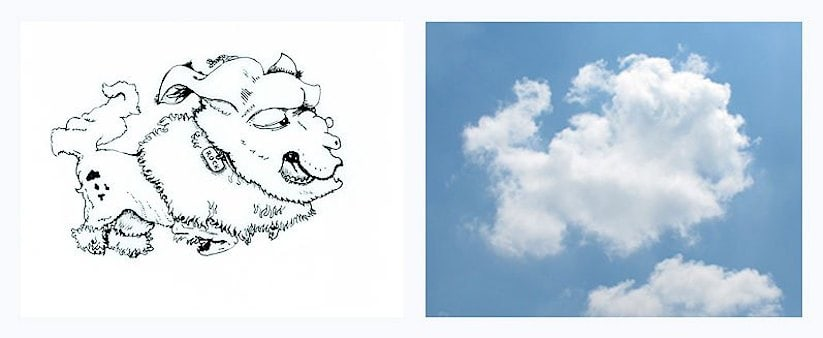 drawing-on-top-of-clouds-02a
