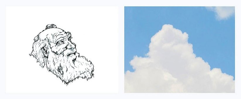 drawing-on-top-of-clouds-03a