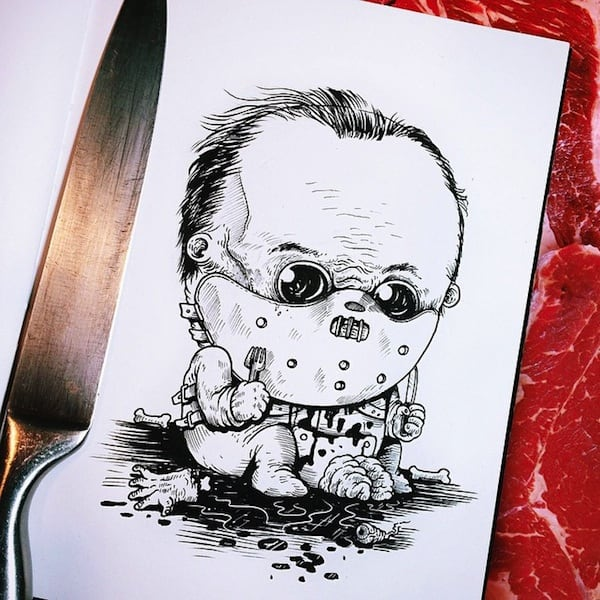 Baby_Terrors_by_Alex_Solis_2014_05